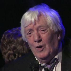Почина легендата на југословенската музика Ѓорѓе Марјановиќ