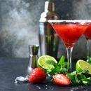 Рецепт за домашен ликер од јагоди – пијалак што освојува со неодоливата арома