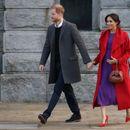"""Нова драма во кралското семејство: Принцот Хари се заканува со тужба против """"Би-Би-Си"""""""
