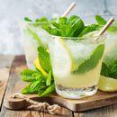 Трик за лимонада која е толку вкусна што ќе ја пиете секој ден од летото!