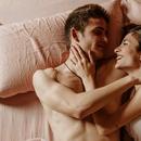 Истражувањето покажало дека овие 2 особини ги имаат само љубовниците со богат сексуален живот