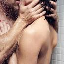 Идеално место: Ова е местото каде што мажите најмногу сакаат да водат љубов