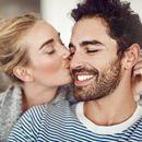 Пет особини кај партнерот кои никогаш не може да ги смените