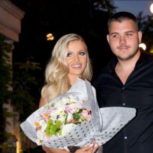 Сандра Миљaковиќ е минато: Виктор Живојиновиќ е во врска со поранешната девојка на овој политичар?
