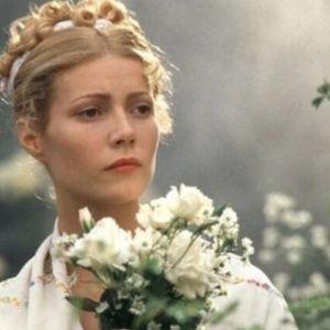 Ќерката на позната актерка порасна во вистинска убавица: Наследничката на Гвинет Палтроу е копија на актерката (фото)