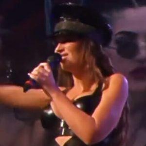 """Станија тргнува на турнеја по клубовии дискотеки, па се враќа во """"Задруга"""": Старлетата најави лудило на сцената! (ФОТО+ВИДЕО)"""