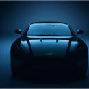 Novi video tizer za Aston Martin DBX!