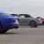 "Nova Toyota Supra ""rame uz rame"" sa modelima Porsche Cayman GTS, Audi TT RS Roadster i Alpine A110!"