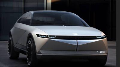 Svetske premijere Hyundai noviteta na Sajmu automobila u Frankfurtu!