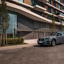 Nov i dodatno usavršen BMW X1 za 399€ mesečno!