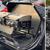 Audi A7 za roštiljanje