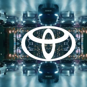 I Toyota zaustavila razvoj V8 motora