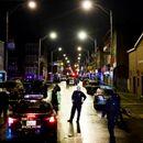 Шестима загинали и един ранен след нападенито в Ню Джърси