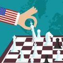 """Китай отговаря на САЩ с визови ограничения за американци с """"антикитайски"""" връзки"""