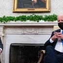 Байдън и Джонсън с подход срещу Русия и Китай на база ценности