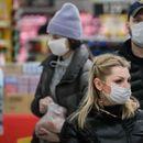 Коронавирусът може да струва на световната икономика над 4 трлн. долара