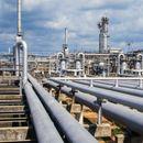 """1,3% по-скъп газ за юни прогнозира """"Булгаргаз"""""""