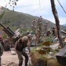 Армения и Азербайджан с нов опит за примирие