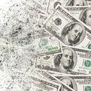 Инфлацията в САЩ достигна 5%, 13-годишен връх
