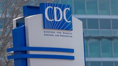 САЩ установи повече сърдечни възпаления от иРНК ваксини при млади мъже