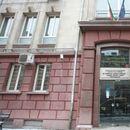 НАП плати 22,2 млн. лв. на 2 223 търговци по програмата за подкрепа с оборотен капитал