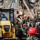 Азербайджан вини Армения за 13 цивилни жертви, Нагорни Карабах отново под обстрел