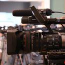 Usvojena zajednička izjava o slobodi medija u Londonu