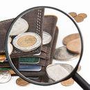TS: Srbija među zemljama sa najmanje transparentnim budžetom