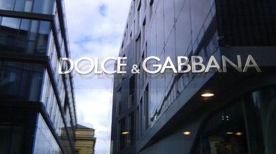 """Modna kuća """"Dolče i Gabana"""" traži odštetu od blogera jer su uzrokovali bojkot njihovih proizvoda"""