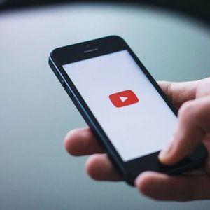 Šta je najviše gledano na Jutjubu u 2019. godini