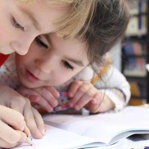 Zbog čega je estonski obrazovni sistem jedan od najboljih na svetu?