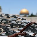 Dve rakete ispaljene iz Gaze na Izrael, dvoje lakše ranjeno