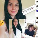 Kako sam počela da botujem na instagram profilu Željka Mitrovića