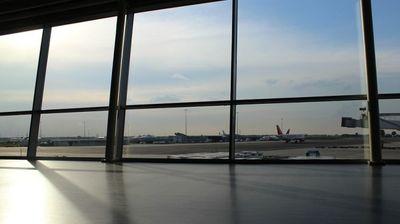 Putnici iz Srbije od danas se na aerodromu kod Bazela testiraju na kovid