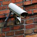 Sporna nadzorna tehnologija u zemljama osetljivim na zloupotrebu, pa i u Srbiji