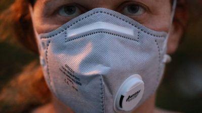 Korona rekordi u Evropi: Rekordan dnevni broj novozaraženih u Turskoj, u Rusiji 24.822 novozaraženih