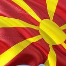 Vanredna situacija u Severnoj Makedoniji na 30 dana