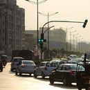 Novi sistem kažnjavanja nestrpljivih vozača - semafor resetuje odbrojavanje do zelenog svetla