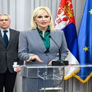 Mihajlović: Umesto na dizel, pravićemo lokomotive na gas