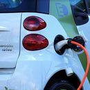 Električni automobili bi mogli da ostave bez posla 410.000 radnika u Nemačkoj