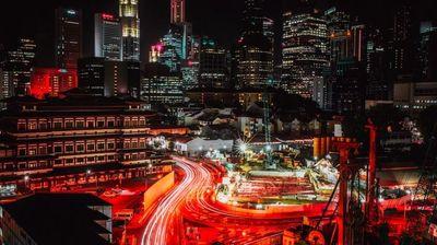 """""""Najpametniji"""" gradovi na svetu Singapur, Helsinki i Cirih"""