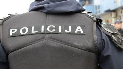 Uhapšeno devet pripadnika organizovane kriminalne grupe u Kruševcu