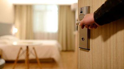 Veliki nemački lanac hotela primaće samo vakcinisane goste