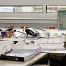 Grad u Danskoj uveo četvorodnevnu radnu nedelju za zaposlene u upravi
