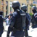 Srbija izručila Darka Eleza Bosni i Hercegovini, stotine policajaca na aerodromu