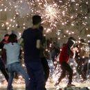 Izrael, Palestina i sukobi: Desetine povređenih kod džamije Al-Aksa u Jerusalimu