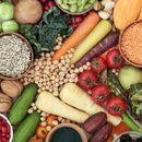 Zdravlje i ishrana: Vegetarijanci i vegani pod većim rizikom od moždanog udara