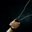 Los Anđeles: Policija će koristi Betmenove naprave za hvatanje osumnjičenih
