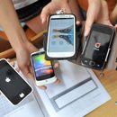 """""""Škole za 21. vek"""": Kako džepni kompjuteri ulaze u školske klupe u Srbiji"""