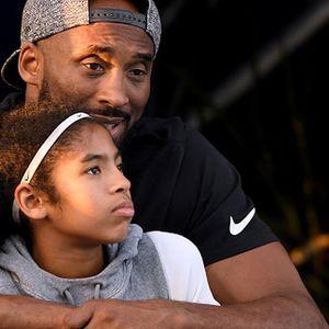Ko je Điana Brajant - mlada košarkaška zvezda koja nikada neće zasijati